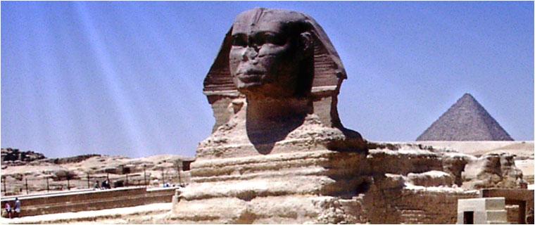 nha-pyra_sphinx-3