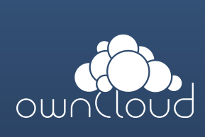 owncloud-large